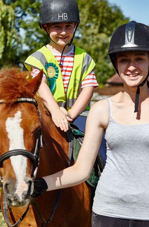 pony-ride-3