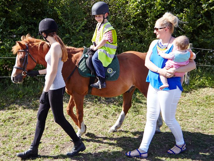 pony-ride-5