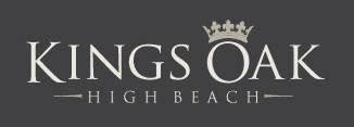 kingsoakhotel