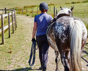 2021 SUMMER ABRS TEST AND RIDE – 10YRS + NOVICE RIDERS